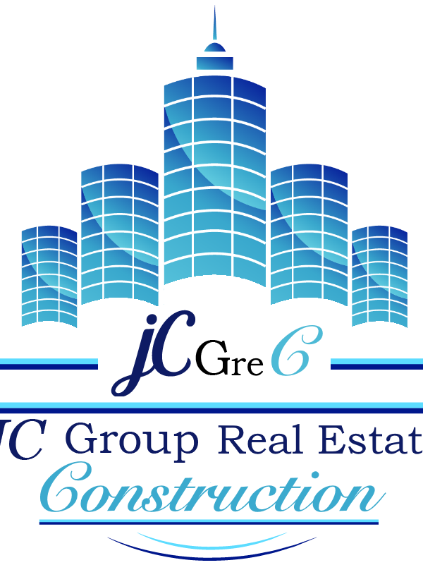 JC Group Real Estate Construction