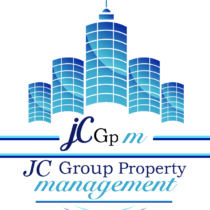 JCG Property Management