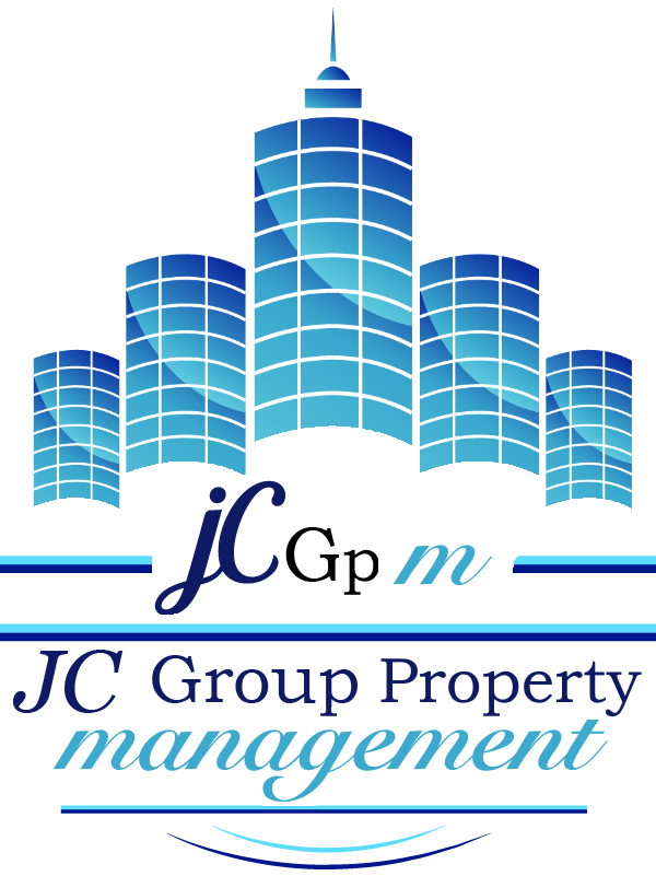 JC Group Property Management