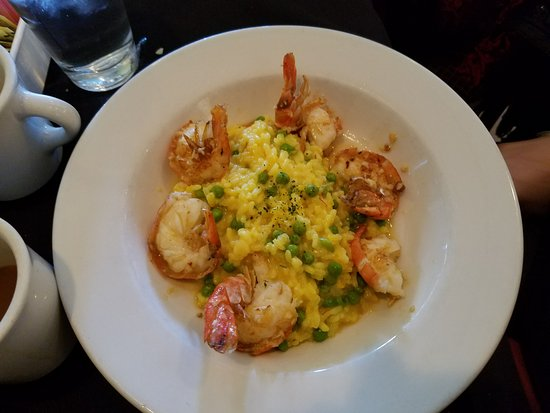 bruno-shrimp-risotto