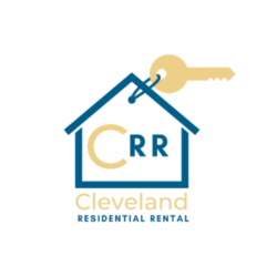 Cleveland Residential Rentals